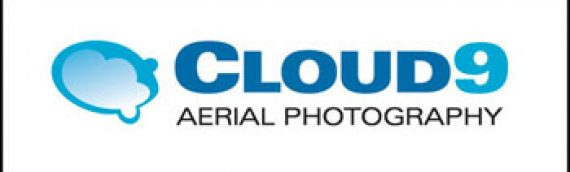 Cloud 9 Aerial Photography