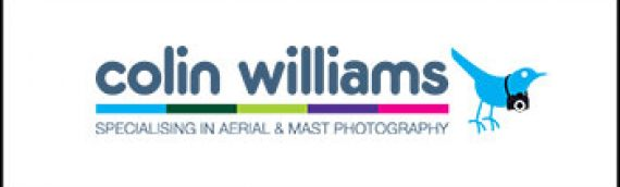 Colin Williams Photography